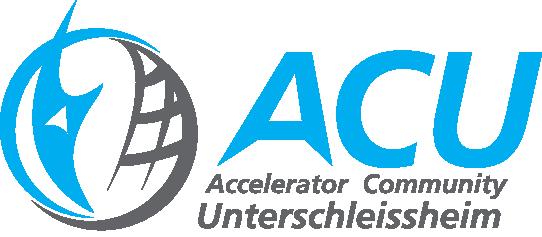 ACU Unterschleissheim Retina Logo