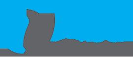 ACU Unterschleissheim Logo