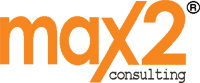 max2-consulting Logo