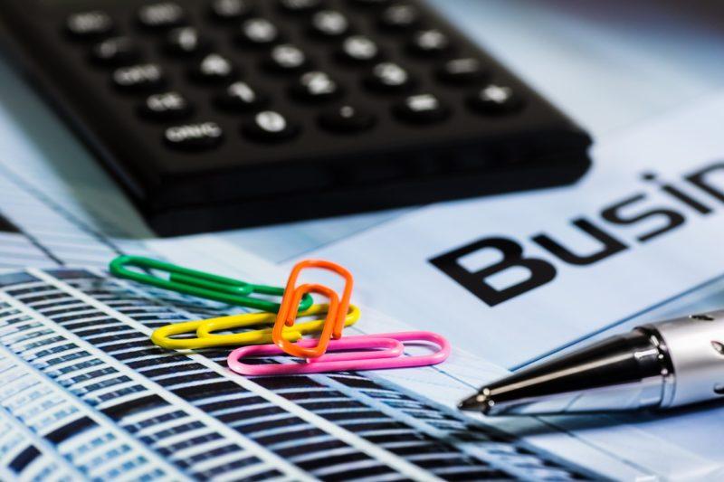 KMU's verstärkt auf Online Marketing Agenturen