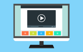 Webseitenoptimierung ist eine Kombi aus: SEO, Offpage und Onpage Optimierung