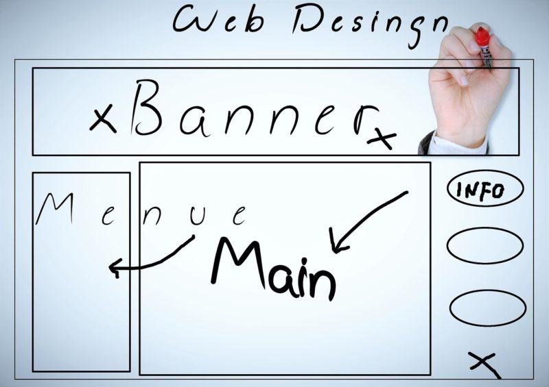 Webdesign Agentur für Dingolfing und Landshut