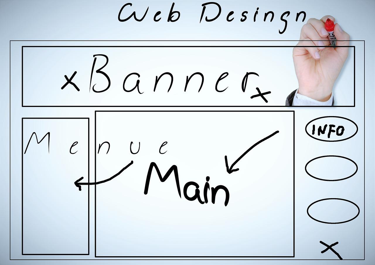 WordPress - Eigenes Design erstellen oder Theme kaufen