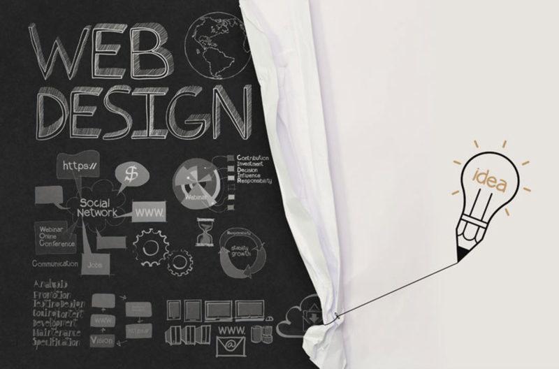 Webdesign-Agentur-für-Landshut